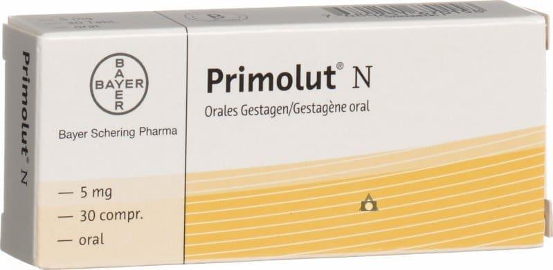 hormonpräparate ohne rezept