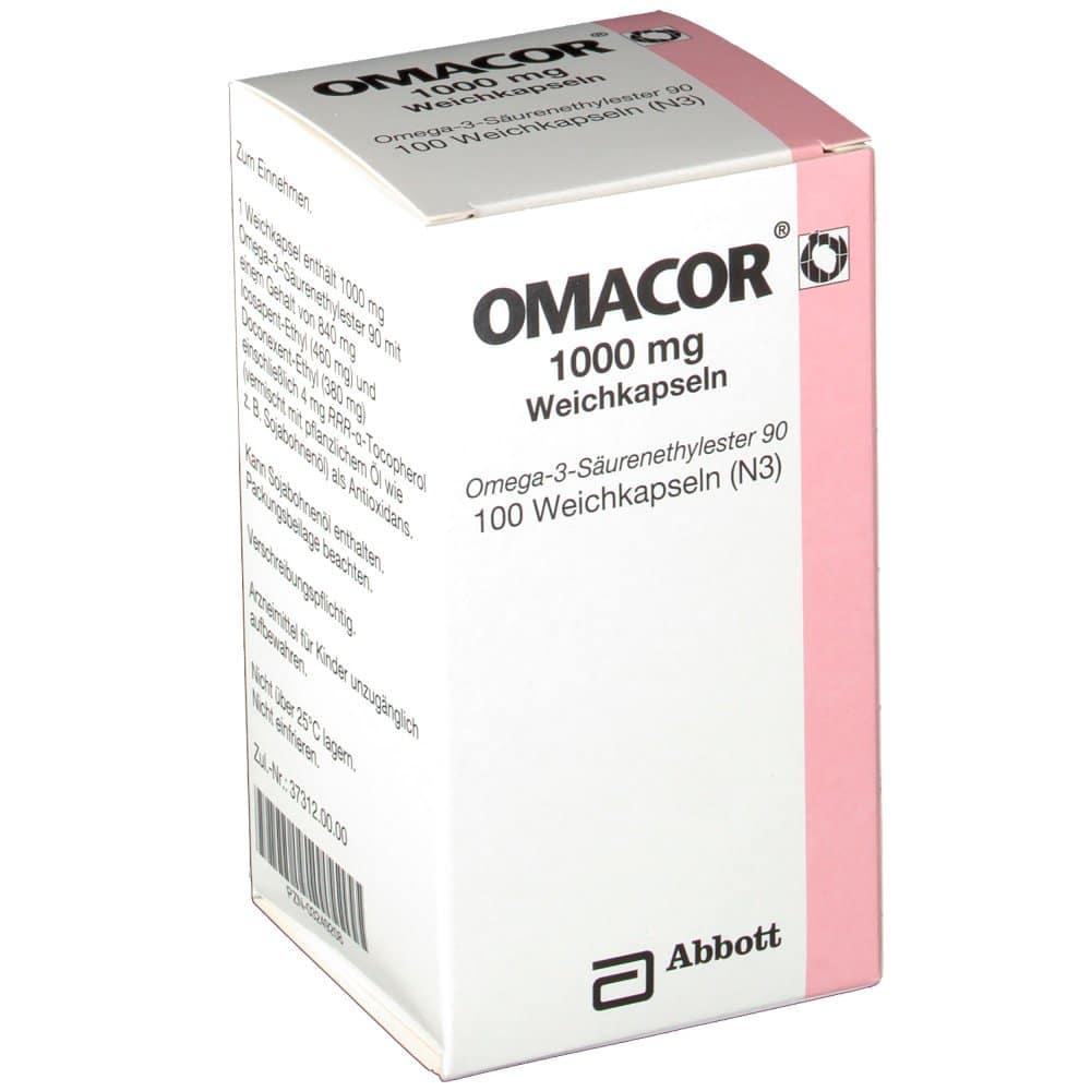 alkohol tabletten rezeptfrei