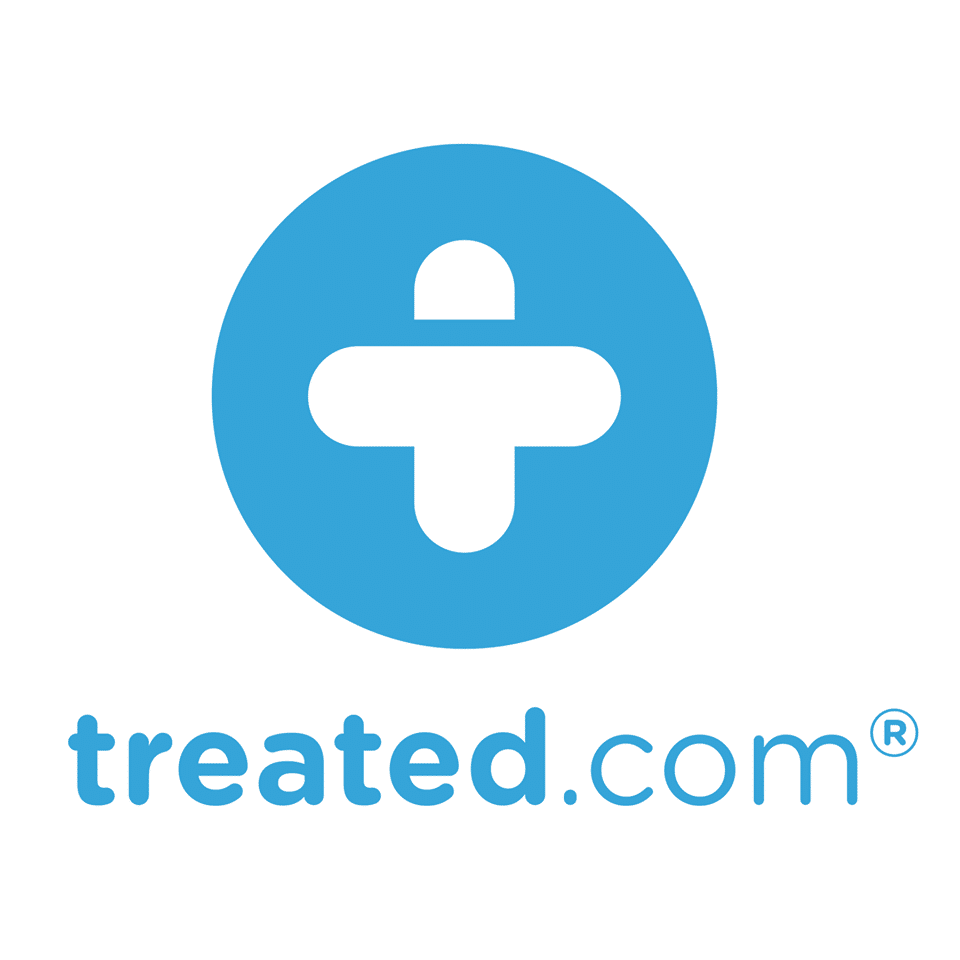 treated.com