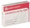 Amoxicillin