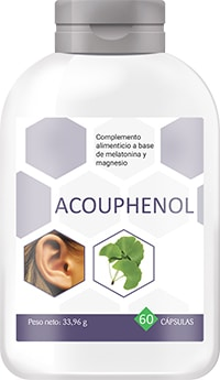 acouphenol